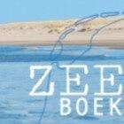 Zeeboek - Determinatietabellen voor kustflora en -fauna