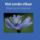 Niet zonder elkaar – Bloemen en insecten