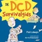 Boekrecensie: De DCD Survivalgids