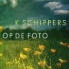Boekrecensie: Op de foto van K. Schippers