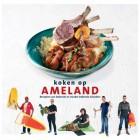 Koken op Ameland – recepten van eilanders