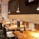 Restaurant Ginger in Maastricht: een Bourgondische Aziaat