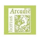 Hortus Arcadië – de Groene Schatkamer
