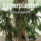 Recensie: 'Kamerplanten encyclopedie' door Nico Vermeulen