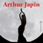 Maar buiten is het feest; Arthur Japin
