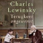 Terugkeer ongewenst; Charles Lewinsky