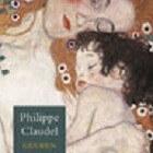 Geuren; Philippe Claudel