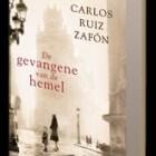 Recentie van De Gevangene van de hemel van Carlos Ruis Zafón
