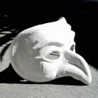 Theaterrecensie: One Man Show van Huub Stapel