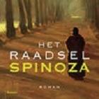 Het raadsel Spinoza; Irvin D. Yalom