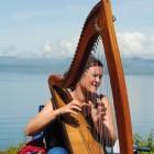 Boekrecensie: Davita's Harp - Chaim Potok