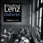 De 'Duitse les' van Siegfried Lenz zindert na