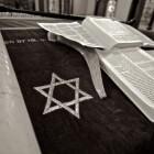 Boekrecensie: Vorst ontdooit – Rabbijn Ies Vorst