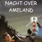 Martine Kamphuis - Nacht over Ameland