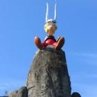 Asterix en de Picten: Een historische kijk op de Kelten