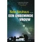 Boekrecensie: Een onbeminde vrouw - Nele Neuhaus