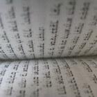 Boekrecensie: De echte Tora - rabbijn mr. drs. R. Evers