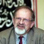 Hans Jansen: Zelf koranlezen (over de islam en de koran)