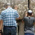 Het Evangelie is Joods ... een eerherstel: David H. Stern
