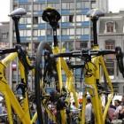 Boekrecensie: De droom van de Giro - Feld & Van Klooster