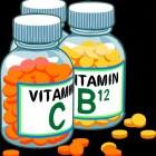 Boekrecensie: Dé vitamine- en mineralengids - Hannah Kohn