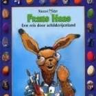 Een reis door schilderijenland, een prachtig boek over Pasen