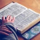'Complete Joodse Bijbel' van David H. Stern