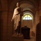Candide of het optimisme, Voltaire