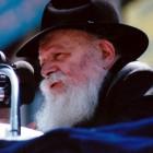 Boekrecensie: Zinvol leven - Rebbe M. M. Schneerson