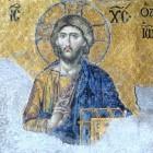 Jezus Messias: De Messias geopenbaard in de Heilige Schrift