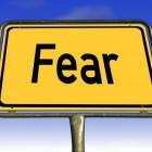 Boekrecensie: Angst vreet de ziel op - David Grossman