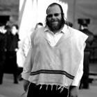 Boekrecensie: De Joden der stilte – Elie Wiesel