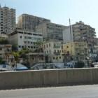 Boekrecensie: From Beirut to Jerusalem – Thomas Friedman