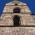 Boekrecensie: Gereformeerden en Jodendom – G.J. van Klinken