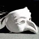 Theaterrecensie 'Oorverdovend' van Javier Guzman