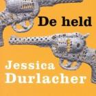 Boekrecensie: De held – Jessica Durlacher