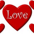 Boekrecensie: Liefdesverhalen – Samuel Josef Agnon