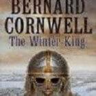 Bernard Cornwell en de Arthur Trilogie