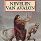 Arthurlegende: de Nevelen van Avalon