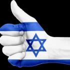 Boekrecensie: De Israëllobby – J.J. Maersheimer/S.M.Walt