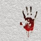 Boekrecensie: Muzikale moord – Batya Gur