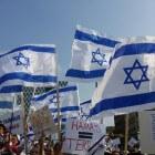 Boekrecensie: De Jodenstaat – Theodor Herzl