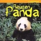 Boekrecensie: Reuzenpanda (reeks Dieren in gevaar)