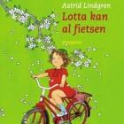 Boekrecensie: Lotta kan al fietsen