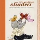 Boekrecensie: Eén miljoen vlinders (over verliefdheid)
