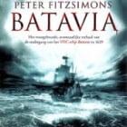 Batavia; Peter FitzSimons