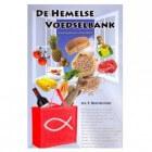 De hemelse voedselbank: Esther Noordermeer
