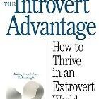 Review: The Introvert Advantage - Marti Olsen Laney
