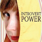 Review: Introvert Power – Laurie Helgoe
