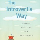 Review: The Introvert's Way – Sophia Dembling